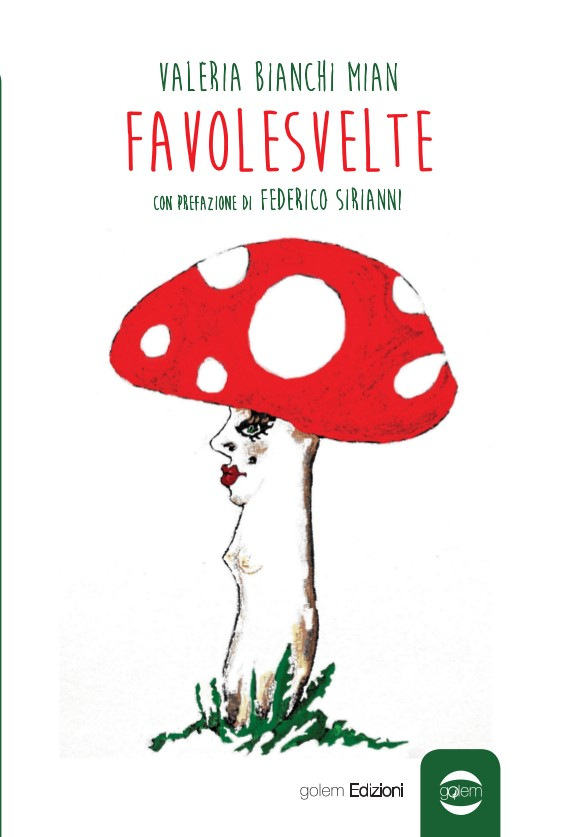 FAVOLESVELTE COPERTA 2